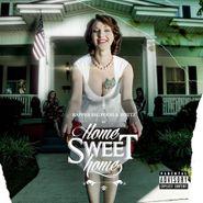 Rapper Big Pooh, Home Sweet Home (CD)