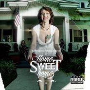 Rapper Big Pooh, Home Sweet Home (LP)