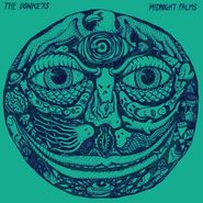 "The Donkeys, Midnight Palms (12"")"