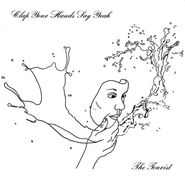 Clap Your Hands Say Yeah, The Tourist (LP)