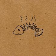 Apollo Brown, Anchovies (CD)