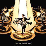 L'Orange, The Ordinary Man (CD)