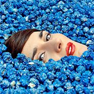 Yelle, Completement Fou (CD)