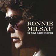 Ronnie Milsap, The RCA Albums Collection [Box Set] (CD)