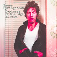 Bruce Springsteen, Darkness On The Edge Of Town [Record Store Day] (LP)