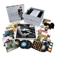 Glenn Gould, Glenn Gould: The Complete Album Collection [Box Set] (CD)
