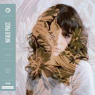 Natalie Prass, Natalie Prass (LP)