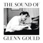 Glenn Gould, The Sound Of Glenn Gould (CD)