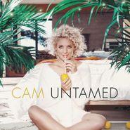 Cam, Untamed (CD)