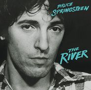 bruce springsteen the river colletion cd