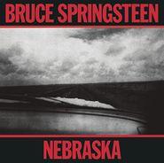 Bruce Springsteen, Nebraska (CD)