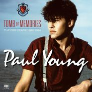 Paul Young, Tomb Of Memories: The CBS Years 1982-1994 [Box Set] (CD)