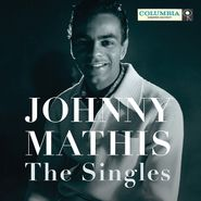 Johnny Mathis, The Singles (CD)