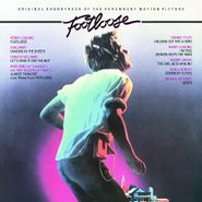 Various Artists, Footloose [OST] (LP)
