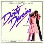 Various Artists, Dirty Dancing [OST] (LP)