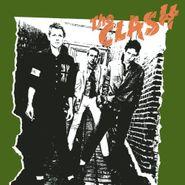 The Clash, The Clash [Black Friday] (LP)