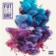 Future, DS2 (LP)
