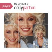 Dolly Parton, Playlist: The Very Best Of Dolly Parton (CD)