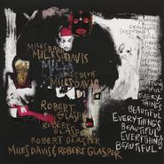 Miles Davis, Everything's Beautiful (CD)