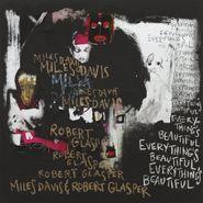 Miles Davis, Everything's Beautiful (LP)