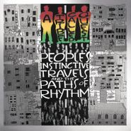 A Tribe Called Quest, People's Instinctive Travels And The Paths Of Rhythm [25th Anniversary Edition] (CD)