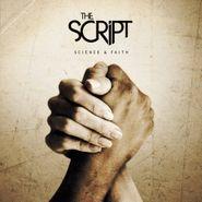 The Script, Science & Faith [European 180 Gram Vinyl] (LP)
