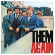 Them, Them Again (LP)