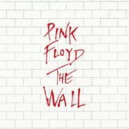 Pink Floyd, The Wall (CD)