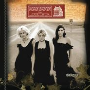 The Chicks, Home (LP)