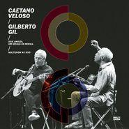 Caetano Veloso, Dos Amigos, Um Século De Música (CD)