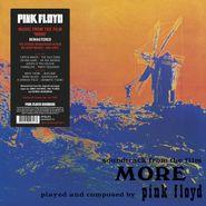 "Pink Floyd, Music From The Film ""More"" [180 Gram Vinyl] (LP)"