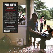 Pink Floyd, Ummagumma [Remastered 180 Gram Vinyl] (LP)