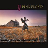 Pink Floyd, A Collection Of Great Dance Songs [180 Gram Vinyl] (LP)