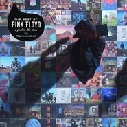 Pink Floyd, A Foot In The Door: The Best Of Pink Floyd [180 Gram Vinyl] (LP)
