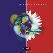 Dave Matthews Band, Crash [20th Anniversary Edition - 180 Gram Vinyl] (LP)