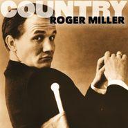 Roger Miller, Country: Roger Miller (CD)