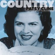 Patsy Cline, Country (CD)