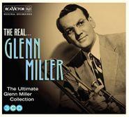 Glenn Miller, The Real... Glenn Miller (CD)