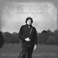 Johnny Cash, Out Among The Stars [180 Gram Vinyl] (LP)
