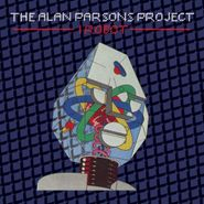 The Alan Parsons Project, I Robot [Legacy Edition] (CD)