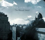 Sara Bareilles, The Blessed Unrest (CD)