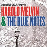 Harold Melvin & The Blue Notes, Christmas With Harold Melvin & The Bluenotes (CD)