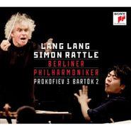 Sergei Prokofiev, Prokofiev: Piano Concerto No. (CD)