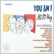 You Am I, Hi Fi Way [Superunreal Edition] (CD)