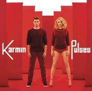 Karmin, Pulses (CD)