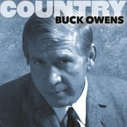 Buck Owens, Country (CD)