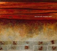 Nine Inch Nails, Hesitation Marks (CD)