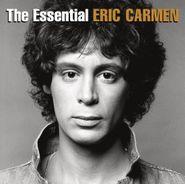 Eric Carmen, The Essential Eric Carmen (CD)