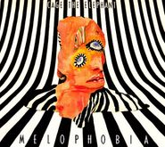 Cage The Elephant, Melophobia (CD)