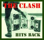 The Clash, The Clash Hits Back [180 Gram Vinyl] (LP)